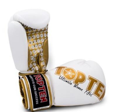 TopTen boksehansker Woman Line