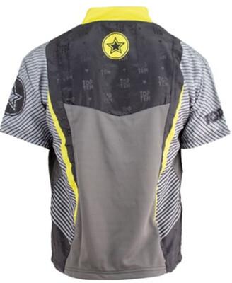 PF uniform Big Star