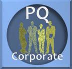 PQ for Corporate Training