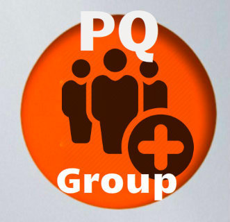 PQTEST Me (Group Buy)