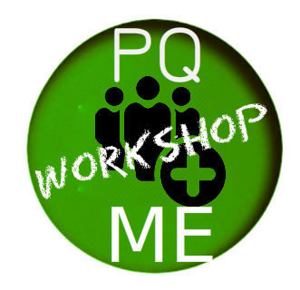 PQTEST ME (Workshop Group) 工作坊團購