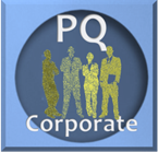PQ for Corporate Training