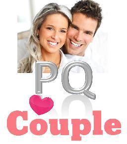 PQ for Couple
