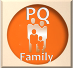 PQ for Family