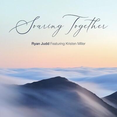 Soaring Together - Instant mp3 Download