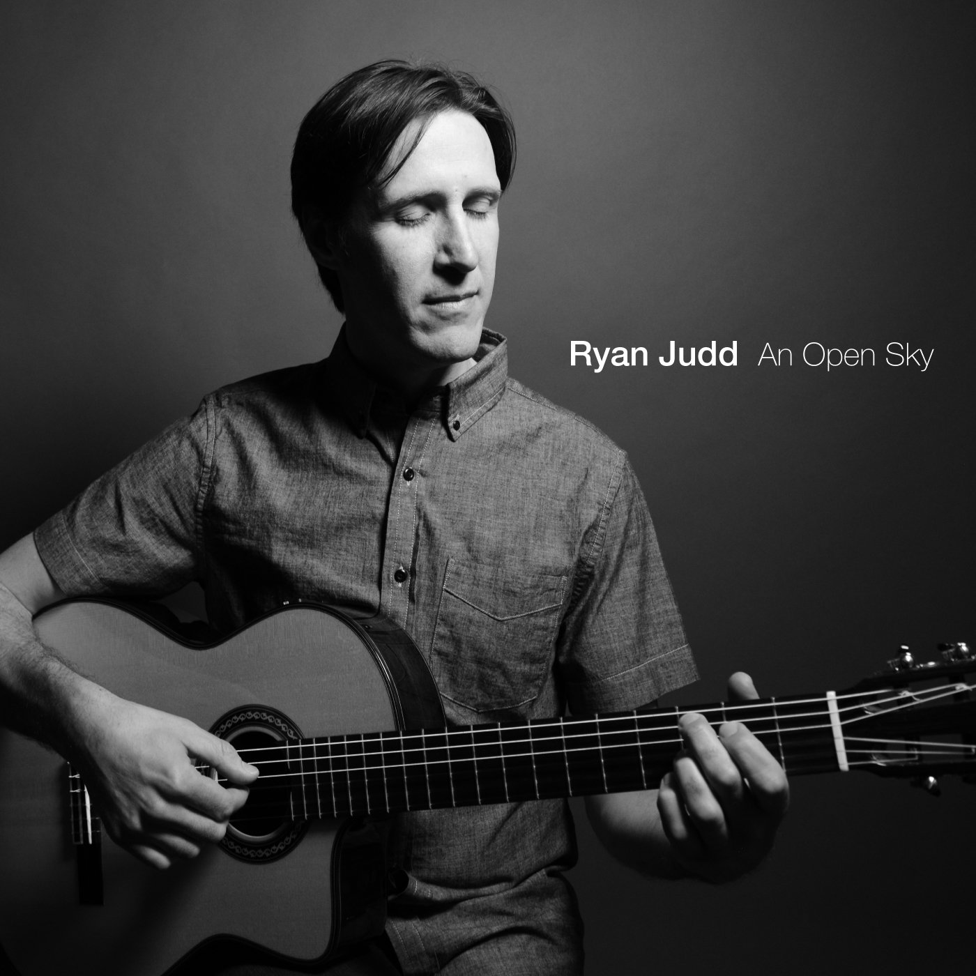 An Open Sky - Instant mp3 Download