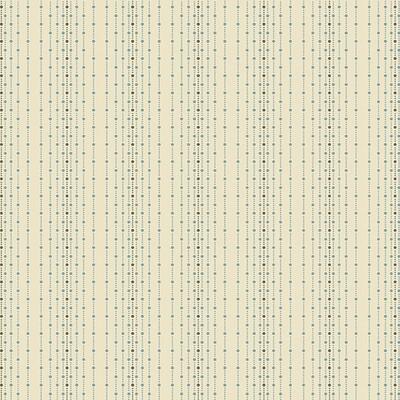 Secret Stash Neutral Prints - 1 yard