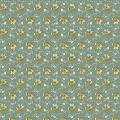 Secret Stash Cool Prints - 1 yard