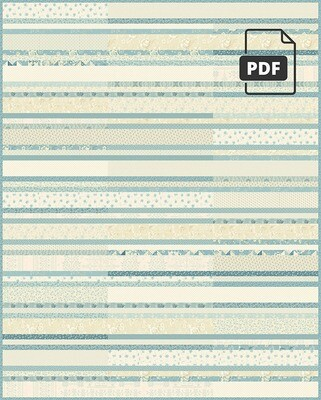 Willow Creek PDF (download)