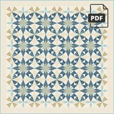 Spectrum PDF (download)
