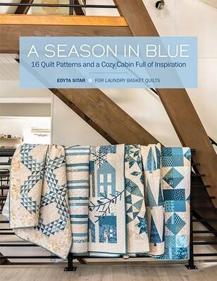 A Season in Blue