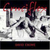 Cruciflex pre-paid download