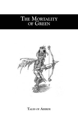 The Mortality of Green Fiction D