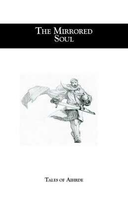 The Mirrored Soul D
