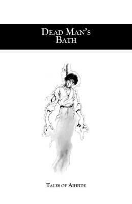 Dead Man's Bath D