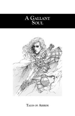 A Gallant Soul D