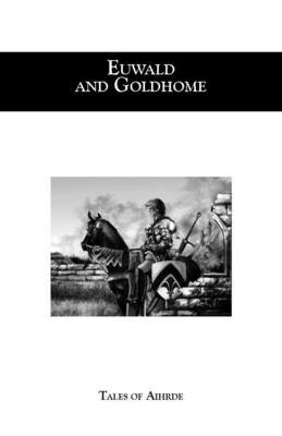 Euwald and Goldhome D