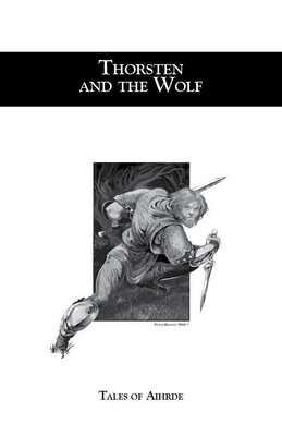 Thorsten and the Wolf D