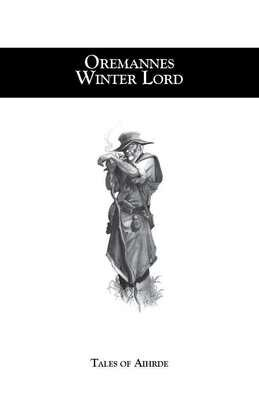 Oremannes Winter Lord D