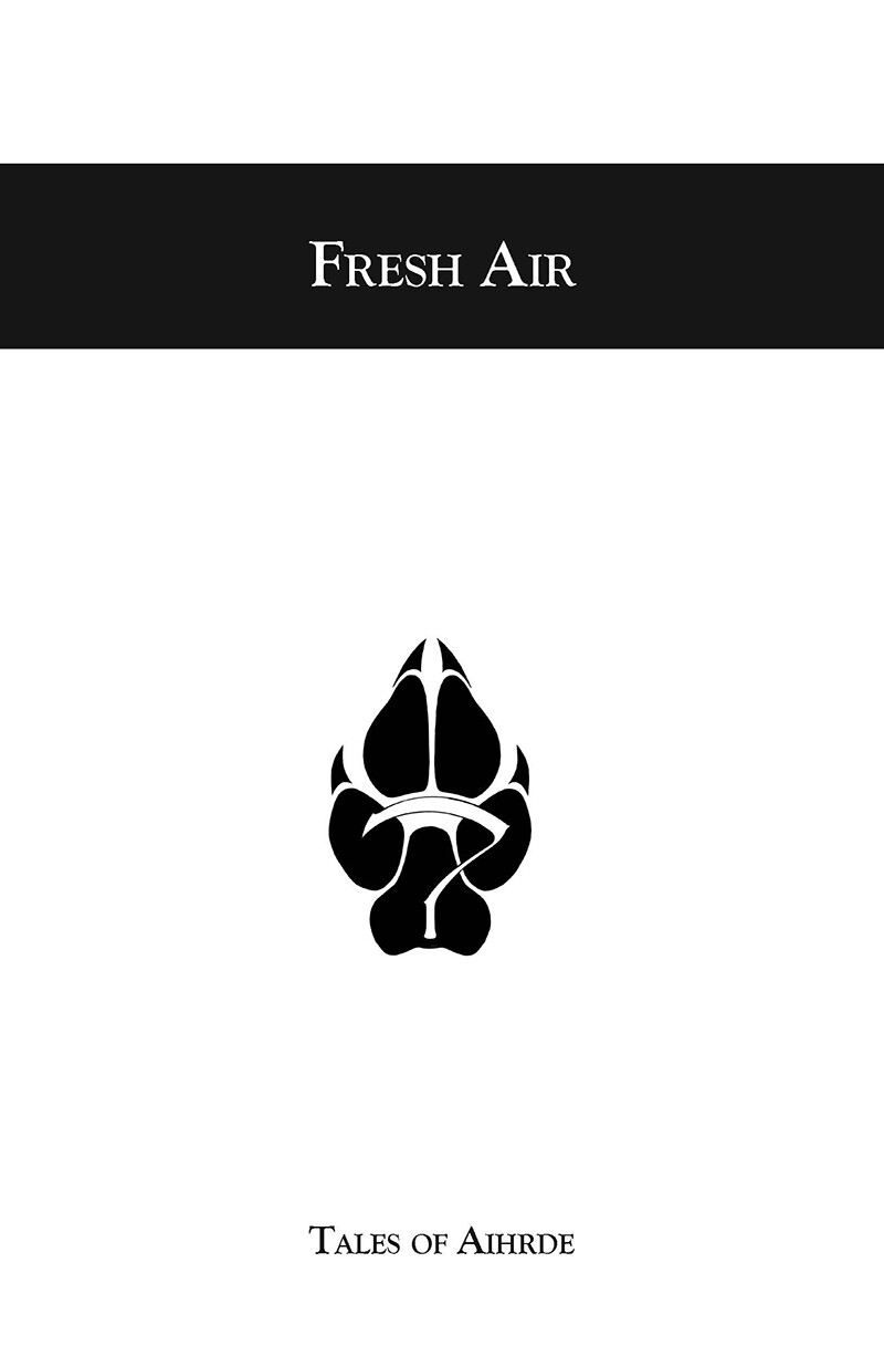 Fresh Air D