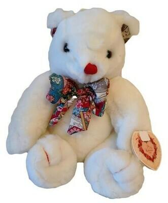 Add-A Teddy Bear