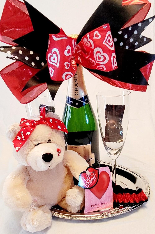 Valentine's Day 6