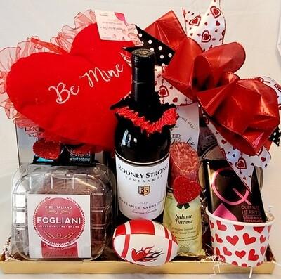Valentines #8