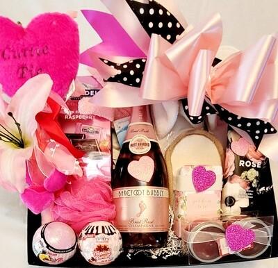 Valentines #11