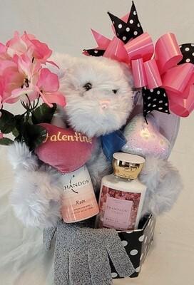 Valentines #12