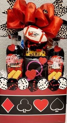 Valentines #13