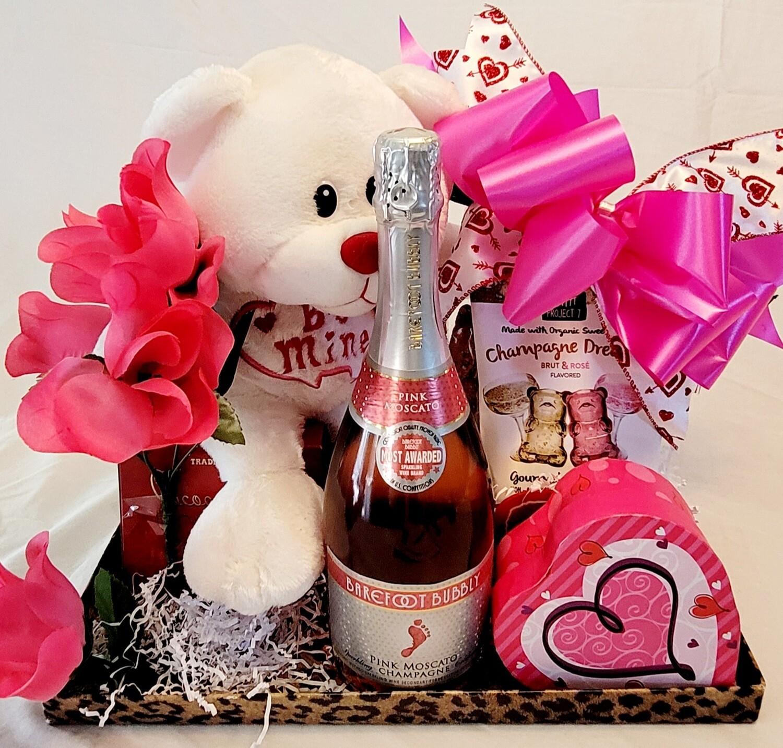 Valentines #9