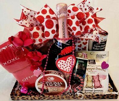 Valentines #4