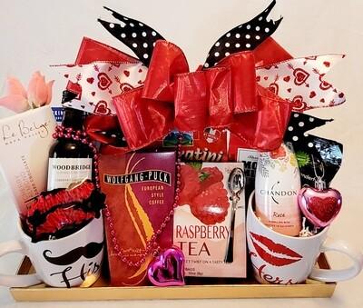 Valentines #5