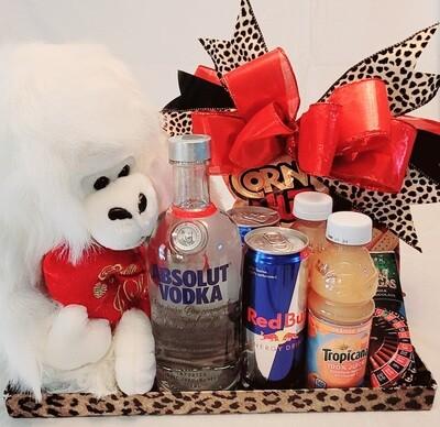 Valentines #7