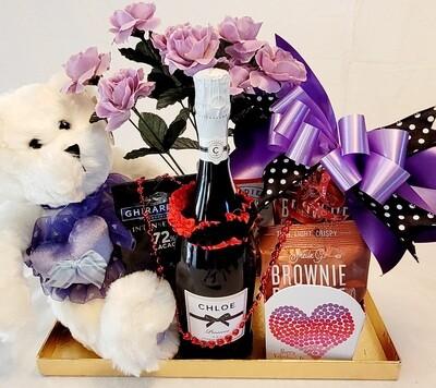Valentines #10