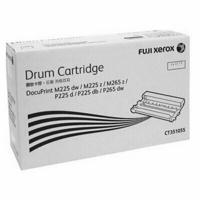 Fuji Xerox CT351055 Drum 打印機感光鼓 CT351055