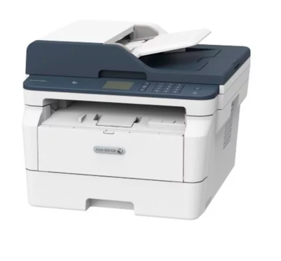 Fuji Xerox DocuPrint M285 z 多功能黑白A4影印機
