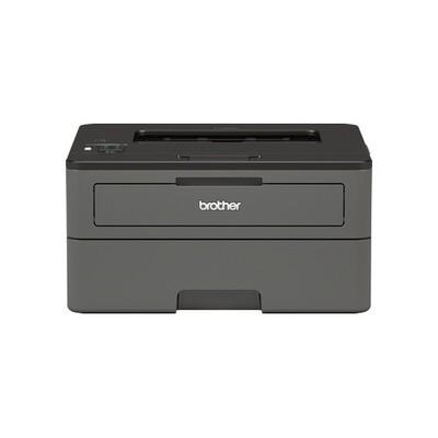 Brother HLL2375DW 黑白鐳射打印機