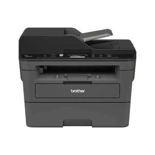 Brother DCPL2550DW 多功能鐳射打印機