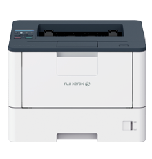 Fuji Xerox DocuPrint P375dw 黑白A4雙面打印機