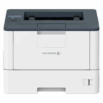 Fuji Xerox DocuPrint P375d 黑白A4雙面打印機