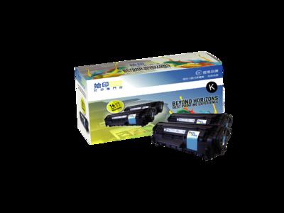 StartPrint Canon CRG047 黑色 優質代用碳粉匣