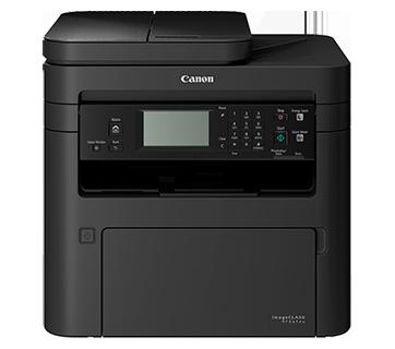 Canon imageCLASS MF269dw  無線網絡全雙面多合一雷射打印機