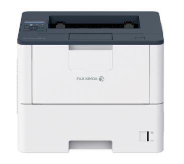 Fuji Xerox DocuPrint P385dw 黑白A4雙面打印機