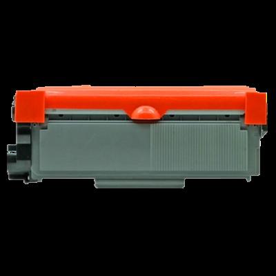 Fuji Xerox 黑色環保代用碳粉 CT202330