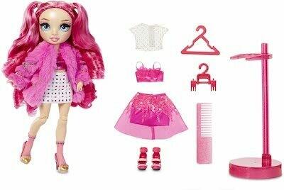Rainbow High Fashion Doll Stella Monroe