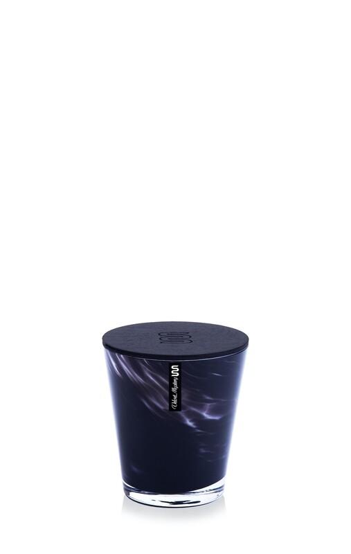 Bougie parfumée Mystery