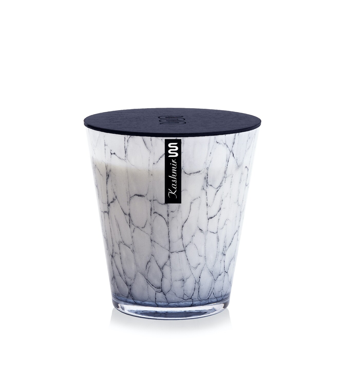 Bougie parfumée Ice