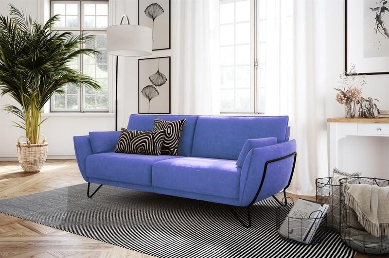 Canapé Antibes