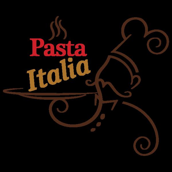 La Pasta Italia